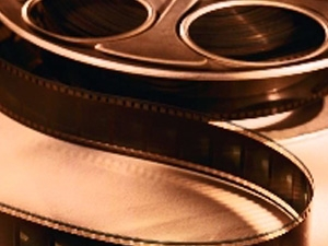 Cinema da mare - Filmmaker in movimento