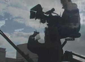 Aiuti di Stato per le opere cinematografiche: FERA dice la sua.