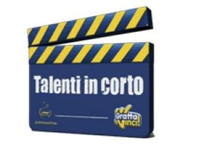 Talenti in corto. Proclamati i vincitori