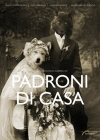Padroni di casa