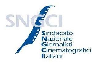 Nastri d'Argento al documentario italiano