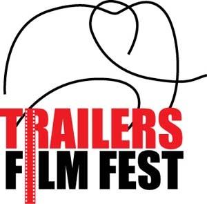 aperte le votazioni del TrailersFilmFest