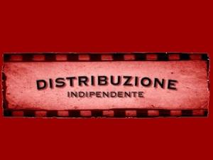 """Arriva """"Distribuzione Indipendente"""""""