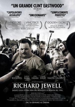 Richard Jewell