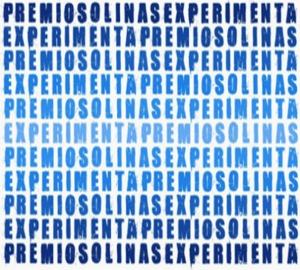 Premio Solinas Experimenta. I vincitori