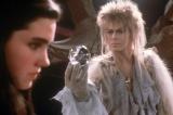 30 anni di Labyrinth con un dvd speciale