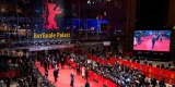 Berlinale 2017: i film in concorso