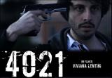 4021. Anteprima al Cinema Flavio