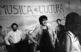 Cinema e Storia: I Cento Passi all'Auditorium per parlare di mafia