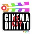 Cinema & Diritti