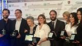 Nastri d'Argento 2016: Nomination e Premi