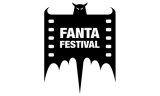 Arriva il Fantafestival! Dal 13 luglio tra il Savoy e l'Isola del Cinema prende il via la 36esima edizione