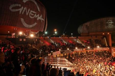 Festa del Cinema di Roma, programma e anticipazioni