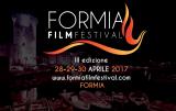 E' in arrivo il Formia Film Festival