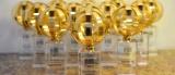 Globi d'Oro 2017. Annunciate le candidature