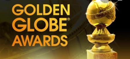Golden Globes 2020: tutti i premiati.