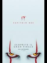 It-Capitolo due