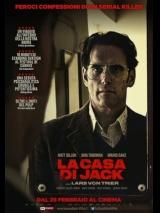 La casa di Jack