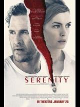 Serenity. L'isola dell'inganno