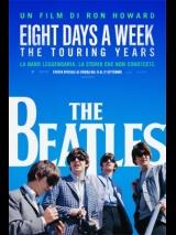 The Beatles-Eight Days a Week