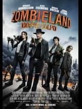Zombieland-Doppio colpo
