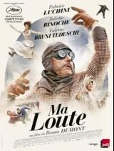 Cannes69. Ma Loute