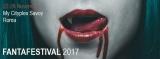 Ritorna il Fantafestival con Dario Argento a introdurre l'omaggio su Romero