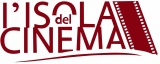 L'Isola del Cinema 2016