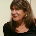 Black Square. Intervista a Rosaria Petti