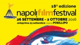 Napoli Film Festival. Al via la 18esima edizione