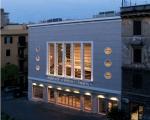 Binario 5 riparte l'1 settembre al Nuovo Cinema Aquila