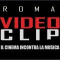 Roma VideoClip: tutti i premiati.