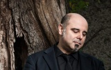 Grief Is The Thing With Feathers. Teho Teardo tra musica, cinema e teatro.