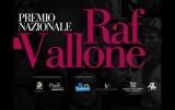 Premio Nazionale Raf Vallone Seconda Edizione
