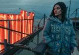 Il vizio della speranza vince la 13esima edizione del Roma Film Festival